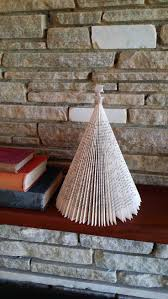 Christmas Tree Books Pinterest by 29 Best Sandy Minter Sandpaper Designs Images On Pinterest