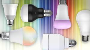 best smart light bulbs for 2018 reviewed and techhive