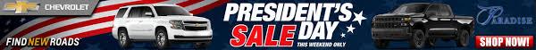 100 Mississippi Craigslist Cars And Trucks By Owner Chevrolet Dealer Car Dealership In Temecula CA Paradise