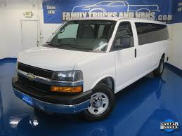 Denver Used Cars - Used Cars And Trucks In Denver, CO - Family ... Family Trucks And Vans Denver Co 80210 Car Dealership Auto A Special Thank You To All Of Our Facebook Pickup Truck Wikipedia America Has Fallen Out Love With The Sedan Wsj Enlarged Photo 6 For 201161 Renault Trafic61 Trafic Rent A Seven Passenger Minivan Get Around Town Easily With Your Fayetteville Crown Ford New Used Cars North Carolina Area Ftvaugist01telemundo30sec Youtube And Best Image Truck Kusaboshicom