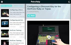 petrohelp android apps on google play
