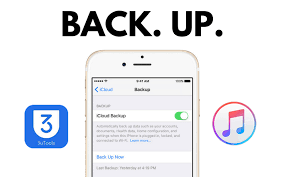 iTunes Asks for a Password to Unlock iPhone Backup Can t Backup