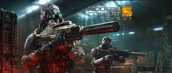 modern combat 5 gameloft modern combat 5