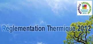 bureau d 騁ude thermique rt 2012 bureau d 騁ude thermique 100 images bureau d 騁ude eau 100