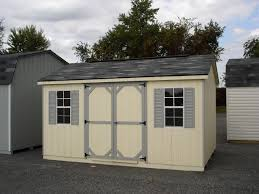 Suncast Gs3000 Outdoor Storage Shed by Amish Sheds Nazareth Pa Download My Shed Plans