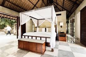 100 Aman Villas AMAN VILLAS AT NUSA DUA Updated 2019 Prices Resort