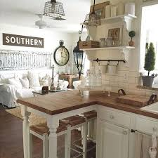 Best 25 Shabby Chic Farmhouse Ideas On Pinterest