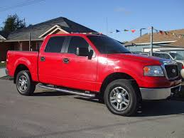 2006 Ford F150 4×4 XTR - Nationwide Auto Sales Dunnville Manufacturer Gmcariveriach Payment Calculator At Automax Truck And Car Center New Dealership Finance Commercial Leasing Online Loan 2018 Mack Gu813 Flag City Isuzu Nprhd Spray Mj Nation Uk Best Calculating Costpermile For Trucking Companies Know Your Costs 20180315_163300 The Sweat Shop Auto Sales Spokane Img_1937 All American Motor Co Llc Searcy Dealership Auto Loan With Amorzation Schedule New Nissan Img_0312