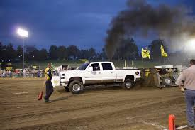 Diesel News 6-18-18 John Deere Tractor Pulls John Deere Tractor Pulling Games Http Truck Pull Wright County Fair July 24th 28th Diesel Motsports Win At All Cost Bus Game Hauling Simulator Free Download Of Farming Simulator 2017 Can A Diesel Truck Pull Plow Chevy Pulls Shippensburg Community Amazoncom Usa Appstore For Android Video Game Youtube Pulling Wikipedia Heavy Duty Goods Transporter Apk Download Free What Does Teslas Automated Mean Truckers Wired Challenge 2k15 Sports Game