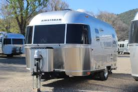 104 22 Airstream For Sale New Of Santa Barbara