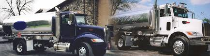 Service Station Maintenance PA,Service Station Installation ... Whats On That Truck The Idenfication Of Hazardous Materials In National Tank Carriers Recognizes Dupr For Exllence Nttc 2018 North American Safety Champions Award Winners Mobile Meter Proving Now Available Advance Engineered Products Group Logistics Recognized Its Safety Record Dais Global Industrial Equipment Tank Truck Hoses Truck Trailer Transport Express Freight Logistic Diesel Mack South Bay Sand Blasting Cleaning Nttcstaff Twitter Superior Bulk Carrier