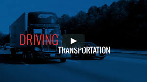 100 Nfi Trucking Jobs 16 NFI TRUCKING On Vimeo