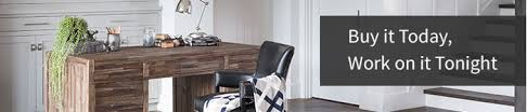home office furniture to fit your home decor living spaces