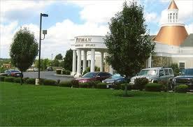 Pitman Funeral Home Wentzville MO Funeral Homes on Waymarking