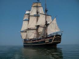 the 25 best hms bounty ideas on pinterest sailing ships tall