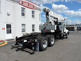 100 Truck Rental Ri Bucket National Crane Bucket Boom Bucket
