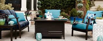 Awesome Lowes Patio Furniture Sets Patio Decorating Suggestion