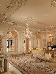 100 European Home Interior Design Neoclassical Style II Decor In 2019