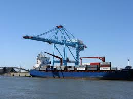 Gulf Coast Ports Fear Tariffs Could Reduce Ship Traffic And Jobs Rand American Truck Driver Panel Home Gulf Coast Logistics Trucking Company Alabama Trucker 4th Quarter 2016 By Association Plastics News Gstrucks Competitors Revenue And Employees Owler Profile California Container Fees Targeting Bcos Could Give Ports Equipment Carries An Oversized Load Runs Along The Highway Stock Photo Gallery Big Rig Show