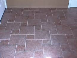 exquisite ideas floor tile layout patterns innovative different
