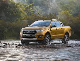 Facelifted Ford Ranger Confirmed For SA In 2019 - Cars.co.za Pickup Bed Riding Laws Vary From State To Medium Duty Work 2019 Ford Ranger Am I The Only One Disappointed Truck Tent For Ranger Page 3 Forum 1999 Overview Cargurus 2002 Montywarrenme Used Sale In Burien Wa Car Club Inc 2001 Ford Ranger Sale West Palm Fl 91456 2008 First Landing Auto Sales 2004 4x4 40l Edge At Contact Us Serving Cherry Arrives Dealerships Early Next Year Automobile