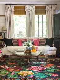 100 Eclectically Fall Home Tour Inspiring Spaces Autumn Home House