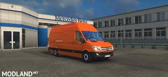 Mercedes Benz Sprinter 315 CDI Long Mod For ETS 2 Mercedes Benz Sprinter 310 Cdi Medium Van Youtube A Duie Pyle West Chester Pa Company Review Paragon Software Broadens Routing App To Lastmile Fulfillment Mercedesbenz 515 Euro Truck Simulator 2 Spot 314cdi Bell And 516 Busprestige 20 Paikkaa_school Bus Year Of Towing Pladelphia Service 57222111 The Worlds Newest Photos Kelsa Xf Flickr Hive Mind Courier Direct Dwayne Snyder Manager Ots Services Inc Linkedin