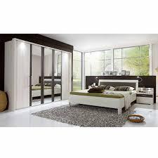 schlafzimmer komplettset panura