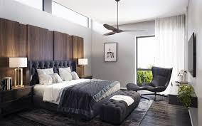 herunterladen hintergrundbild schlafzimmer modern