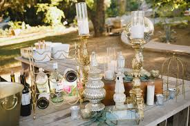 Pure Lavish Events, Rustic Wedding, Country Chic Wedding, Temecula ... 15 Best Eugene Oregon Wedding Venues Images On Pinterest 10 Chic Barn Near San Diego Gourmet Gifts Vintage Barn Wedding At The Farmhouse Weddings Nappanee In Temecula Historic Stone House Affordable And Rustic Elegant In Santa Cruz Creek Inn Get Prices For Green Venue 530 Bnyard Wdingstouched By Time Rentals The Grange Manson Austin Barns Mariage Best 25 Creek Inn Ideas Country