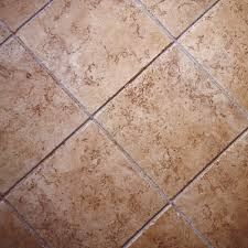what are the benefits of installing porcelain tiles accents in