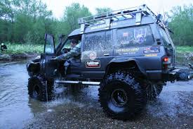 NISSAN : CalOffroad 4x4, CalOffroad Online Shop - 4x4 Offroad ... Eastern Truck Accsories 10th Annual Open House Bds Tri State Ford Dealership In East Liverpool Oh Capitol Mack Home Darby Extendatruck Kayak Carrier W Hitch Mounted Load Extender Lvo Trucks Deliveries October 2011 Marine Hawkes Bay Parts Servicing Equipment Gallery Evansville Jasper In Meyer Lifted Trucks For Sale Louisiana Used Cars Dons Automotive Group Wardswreckersalescom
