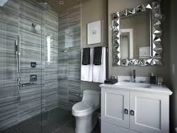 Guest Bathroom Decor Ideas Pinterest by Guest Bathroom Ideas Pinterest Guest Bathroom Designs Guest