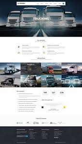 Website Templates For Trucking And Transportation Companies ... Logistic Business Is A Dicated Wordpress Theme For Transportation Website Template 56171 Transxp Transportation Company Custom Top Trucking Design Services Web Designer 39337 Mears Global Go Jobs Competitors Revenue And Employees Owler Big Rig Ebooks Reviewtop Truck Driver Websites Youtube Free Load Board Truckloads The Uphill Battle Minorities In Pacific Standard 44726 Transco May Work Samples Blackstone Studio Buzznerd Trucks Buzznerdtrucks Twitter