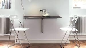 table de cuisine conforama table de cuisine ronde table ronde cuisine