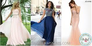 jovani prom dresses wedding gowns in brooklyn york