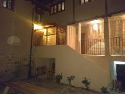 100 Rural Design Homes El Corraln Alojamiento En Sigenza Sigenza