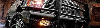 Bull Bars, Grille Guards, Push Bars - Protection Devices Or Posers? Tac Bull Bar For 12018 Ford F150 Ecoboost Excluded 1014 Ami 19285ks Swing Step Flat Black Push With Polished Cross Bars Push Bars Dodge Ram Forum Ram Forums Owners Club Truck Westin Automotive Leonard Buildings Accsories Ranch Hand Bainbridge Decatur County Georgia Options Protect Your Grill Guards Steelcraft How To Build The Ultimate 092014 Iron Replacement Front Bumper Model