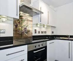 spritzschutz küche glas cool spritzschutz küche günstig