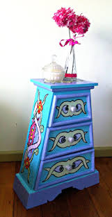 Koala Sewing Cabinet Craigslist by 16 Best Bronnie Brasch Designs Images On Pinterest Love Painting