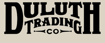 Duluth Trading Coupons, Promo Codes + Deals | 30% Discount ... Coupon Code Mixbook Duluth Trading Company Outlet Pack Promotional Codes Plaza Garibaldi Menu Co The Italian Store Arlington Post Coupon United Ticket Promo For Bealls Great Smoky Railroad Uber Airport Oneida Free Shipping How To Get A Airbnb Discount Grocery 60 Off Clearance Bushcraft Usa Forums Bcbg Sale Commonwealth Seniors Health Card Benefits Vic Camo Gym Mossy Honda Target Discount Glitch Promotion Jtv