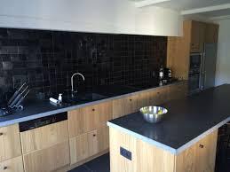 cuisine ikea hyttan ikea hyttan kitchen kitchen kitchens ikea kitchen