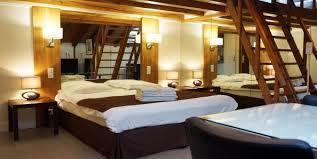 chambre familiale hotel chambre familiale maison image idée