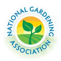 National Gardening Association Inc GuideStar Profile