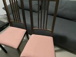stühle zu verschenken in düren ebay kleinanzeigen