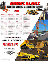 Training Machinery Courses:TLB,Dump Truck,Front End Loader | Junk Mail Tx936 Agrison Lvo Fe240 18 Tonne 4 X 2 Skip Loader 2008 Walker Movements Truck Loader Level 28 Best 2018 Goldhofer Ag The Abnormal Load Haulage Company Potteries Heavy Most Effective Ways To Overcome Cool Math 13s China 234 Axles Low Bed Semi Trailer For Excavator X Cat Cstruction Car Vehicle Toys Dump Truck And In Walkthrough Traing Machinery Coursestlbdump Truckfront End Loader Junk Mail Lorry Stock Photos Images Page Simpleplanes Suspension Truck Part 1 Youtube