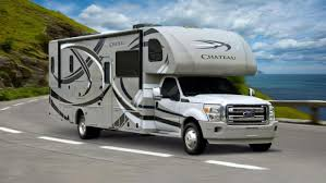 Where Can One Find NADA Blue Book RV Values? | Reference.com Nampo Is The Most Important Show In Sa For Hino Trucks Past Dodge Trades Subaru Used Retention Update Values Remain Strong Kirksville Motor Company Mo Chevrolet Toyota Gmc Buick Why Kelley Blue Book Prices Miss The Mark 2015 Vehicle Dependability Study Most Dependable Jd 2018 Ford F150 Super Cab Kelley Blue Book Car Deals Massachusetts Sale Colonial Nada Issues Highest Truck Suv Used Car Values Rnewscafe Watch Tfltruck Detroit Auto Show Coverage Archive The Fast Wins Best Buy Truck Award Third