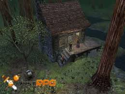 dungeon siege similar dungeon siege justrpg
