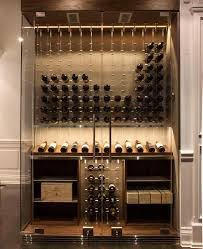 100 Wine Rack Hours Toronto Modern S Delivered Globally Cable Systems