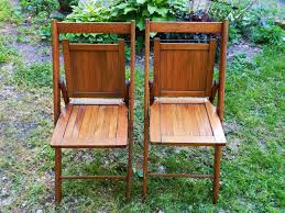 Vintage Rustic Folding Wooden Chair. $20.00, Via Etsy ... Rd9582 2 Vintage Samson Folding Chairs Shwayder Bros Samso Amazoncom Wooden Chair Modern Ding Natural Solid Leather Home Design Set Of Twenty Four Bamboo Red Home Lifes French Directors In Beech 1960s Antique Armchair With Shadows Stock Photo Luggage On Edit Folding Chair Restorno Chairsantique Arm Chairsoccasional Pair Armchairs In Wood And Brown Galerie